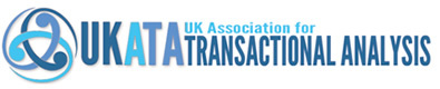 UKATA - The UK Association of Transactional Analysis
