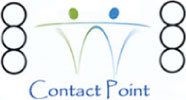 Contact Point: Counselling & Psychotherapy Ltd