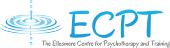 The Ellesmere Centre for Psychotherapy and Training