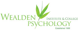 Wealden College of Counselling & Psychotherapy